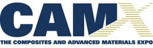 2014-CAMX-logo